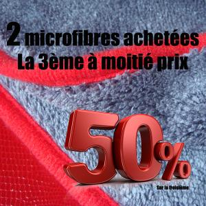 Microfibres chubby renopolishauto en réduction