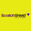 Scratch Shield