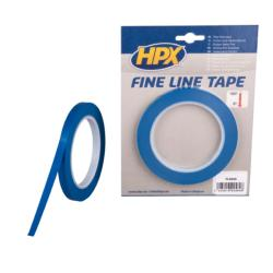 Ruban masquage FINE LINE TAPE HPX 9mm