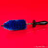 Brosse à jantes Little EZ Detail Brush