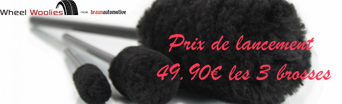 Brosse-a-jantes-Wheel-Woolies-promo