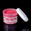 Cire Natty's Paste Wax Red Poorboy's 235 ml