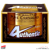 Cire Authentic Premium Carnauba Soft99