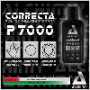 Polish de finition Correcta P7000 - 220 g Alchimy7