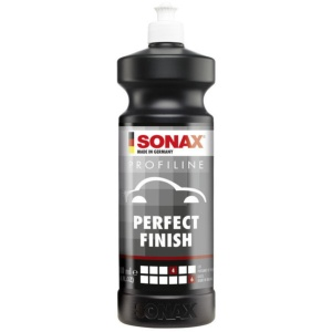 Polish Perfect Finish Sonax Profiline 1kg