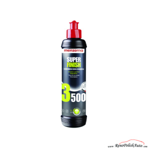 Polish-Menzerna-Super-Finish-3500-250ml