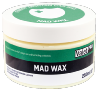 Cire Mad Wax Valetpro 250ml