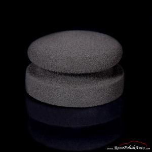 lustrant glaze aio les produits qui redonnent de l 39 clat. Black Bedroom Furniture Sets. Home Design Ideas