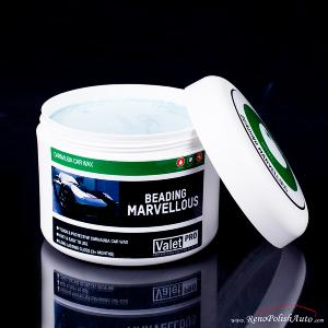 Cire Valetpro Beading Marvellous 250ml