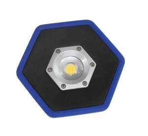Spot à LED orientable 1000 Lumens