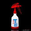Sprayer Kwazar Mercury Pro+ 360 Rouge 500ml