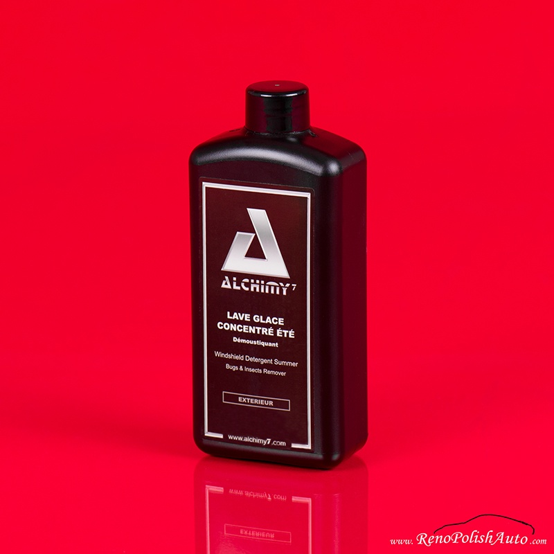 lave glace ete alchimy agr ablement parfum e et biod gradable. Black Bedroom Furniture Sets. Home Design Ideas