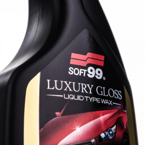 cire-Luxury-Gloss-Soft99-500ml