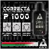 Polish de correction Correcta P1000 - 220 g Alchimy7