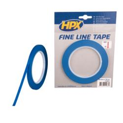Ruban masquage FINE LINE TAPE HPX 6mm