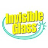 Stoner : Invisible Glass with Rain Repellent